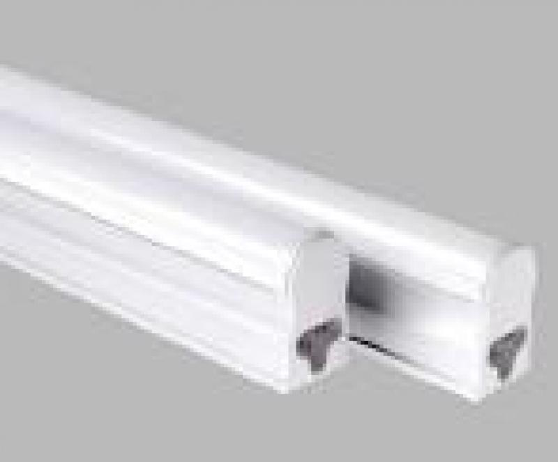 Lampara tubo led t5 8w led eco quality - Lampara tubo led ...