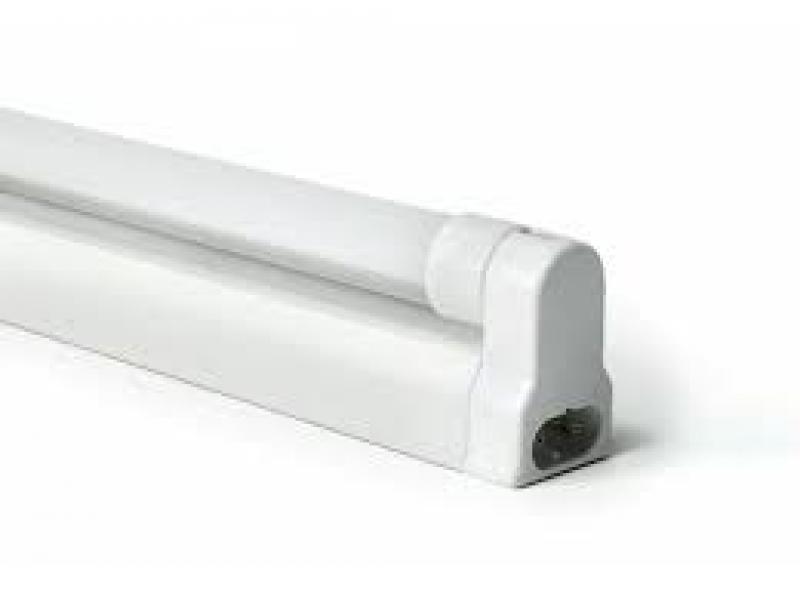 Lampara tubo t8 36w led eco quality - Tubo fluorescente 36w precio ...